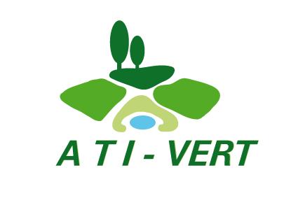 """ATI-VERT """" Pour soutenir l' emploi local"""""""